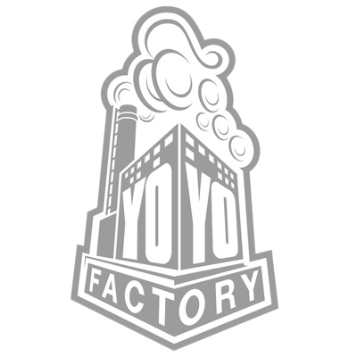 YoYoFactory F.A.S.T. 201 (Old)